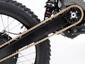 Электровелосипед Bomber - Фото 4