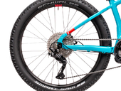 Электровелосипед Cube Acid 240 Hybrid Rookie SL 400 (2021) - Фото 5