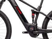 Электровелосипед Cube Stereo Hybrid 120 Pro 500 29 (2021) - Фото 4