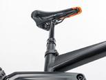 Электровелосипед Cube Stereo Hybrid 140 HPA SL 500 27.5+ 2017 - Фото 15