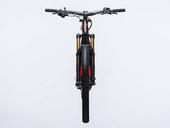 Электровелосипед Cube Stereo Hybrid 140 HPA SL 500 27.5+ 2017 - Фото 3