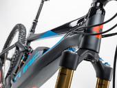 Электровелосипед Cube Stereo Hybrid 140 HPA SL 500 27.5+ 2017 - Фото 7