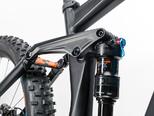 Электровелосипед Cube Stereo Hybrid 140 HPA SL 500 27.5+ 2017 - Фото 8