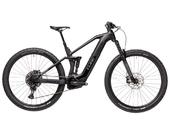Электровелосипед Cube Stereo Hybrid 140 HPC Race 625 29 (2021) - Фото 0