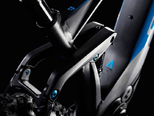 Электровелосипед Cube Stereo Hybrid 140 SL 500 27.5 2018 - Фото 9