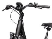 Электровелосипед Cube Town Hybrid PRO 500 (2021) - Фото 5