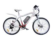 Электровелосипед CYCLEMAN E-MAX - Фото 0