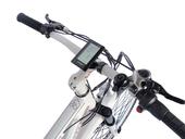 Электровелосипед CYCLEMAN E-MAX - Фото 2