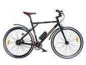 Электровелосипед CYCLEMAN RUNNER - Фото 0