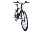 Электровелосипед CYCLEMAN RUNNER - Фото 2