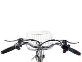 Электровелосипед Delivery Line V60 (12Ah 60V 500W, 20 дюймов) - Фото 4