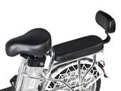 Электровелосипед Delivery Line V60 (12Ah 60V 500W, 20 дюймов) - Фото 11