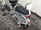 Электровелосипед Колхозник Про - Фото 7
