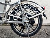 Электровелосипед Колхозник Про - Фото 9
