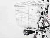 Электровелосипед Delivery Line V8 (8,8Ah 48V 350W, 18 дюймов) - Фото 6
