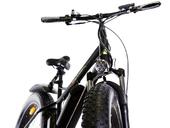 Электрофэтбайк E-motions Challenger Fat Premium - Фото 2