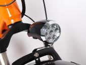 Электрофэтбайк E-motions Challenger Fat Premium - Фото 4