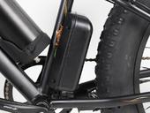 Электрофэтбайк E-motions Challenger Fat Premium - Фото 7