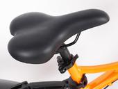 Электрофэтбайк E-motions Challenger Fat Premium - Фото 8