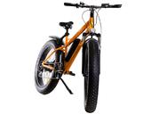 Электрофэтбайк E-motions Challenger Fat Premium - Фото 14