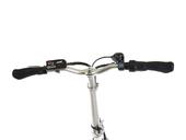 Электровелосипед E-motions City King 2 (Rear) - Фото 10