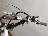 Электровелосипед E-motions Citychic - Фото 2