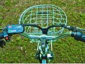 Электровелосипед E-motions Dacha (Дача) 350w Li-ion - Фото 3