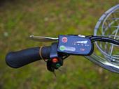 Электровелосипед E-motions Dacha (Дача) 350w Li-ion - Фото 4