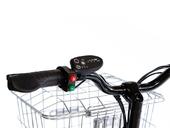 Электровелосипед E-MOTIONS DACHA (ДАЧА) Premium 500W LI-ION 2020 - Фото 1