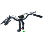 Электровелосипед E-motions Elegance - Фото 2