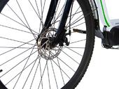 Электровелосипед E-motions Elegance - Фото 4