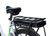 Электровелосипед E-motions Elegance - Фото 6