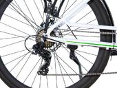 Электровелосипед E-motions Elegance - Фото 7