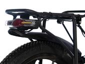 Электровелосипед E-motions Fly 500w - Фото 9