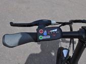 Электровелосипед E-motions Fly New Premium - Фото 3