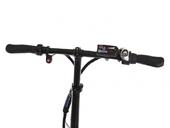 Электровелосипед E-motions MiniMax Premium - Фото 1