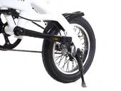 Электровелосипед E-motions MiniMax Premium - Фото 6