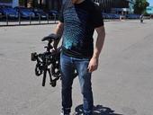 Электровелосипед E-motions MiniMax Premium - Фото 7