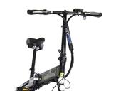 Электровелосипед E-motions MiniMax - Фото 2