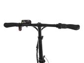 Электровелосипед E-motions MiniMax - Фото 3