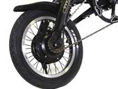 Электровелосипед E-motions MiniMax - Фото 7