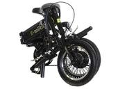 Электровелосипед E-motions MiniMax - Фото 8