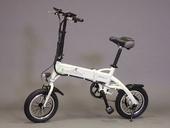Электровелосипед E-motions MiniMax - Фото 12