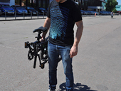 Электровелосипед E-motions MiniMax - Фото 14