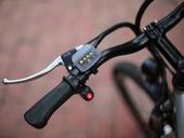 Электровелосипед E-motions Mountain Bike - Фото 1