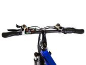 "Электровелосипед E-motions ""X"" Country - Фото 4"