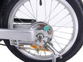 Электровелосипед Ecoffect Cameo Shrinker - Фото 3