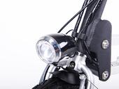 Электровелосипед Ecoffect Cameo Shrinker - Фото 5