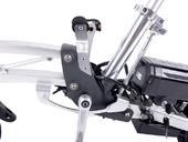 Электровелосипед Ecoffect Cameo Shrinker - Фото 7