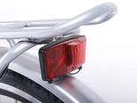 Электровелосипед Ecoffect Citybike 26 - Фото 5